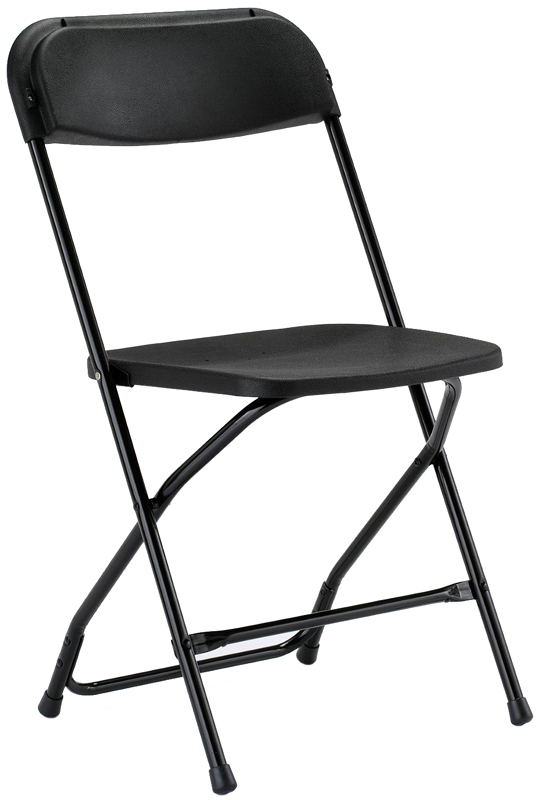 location de tables et de chaises - l'Événement.ca - Location De Table Et Chaise