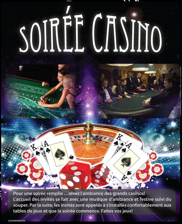 Html Casino